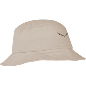 SALEWA Sun Protect Kapelusz, plaza taupe/allover
